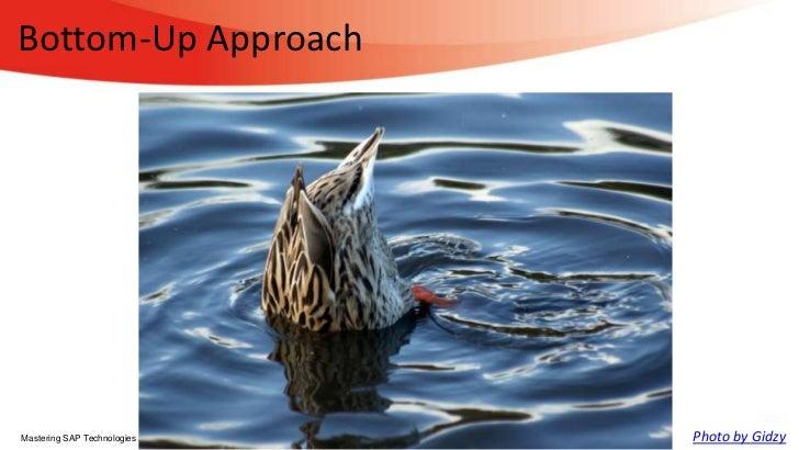 Lessons Learnt Implementing High-Performance Integration using SAP PI Slide 3