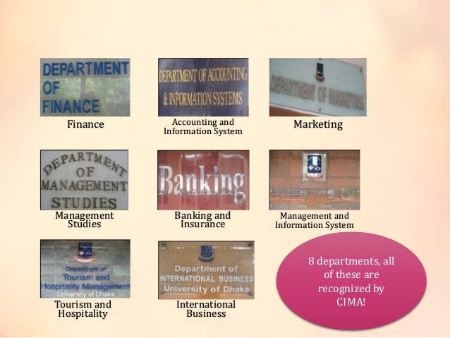 foreign and local literature about accounting collection Administrative barriers to foreign investment in developing countries  the recent literature, eg,  both foreign and local.