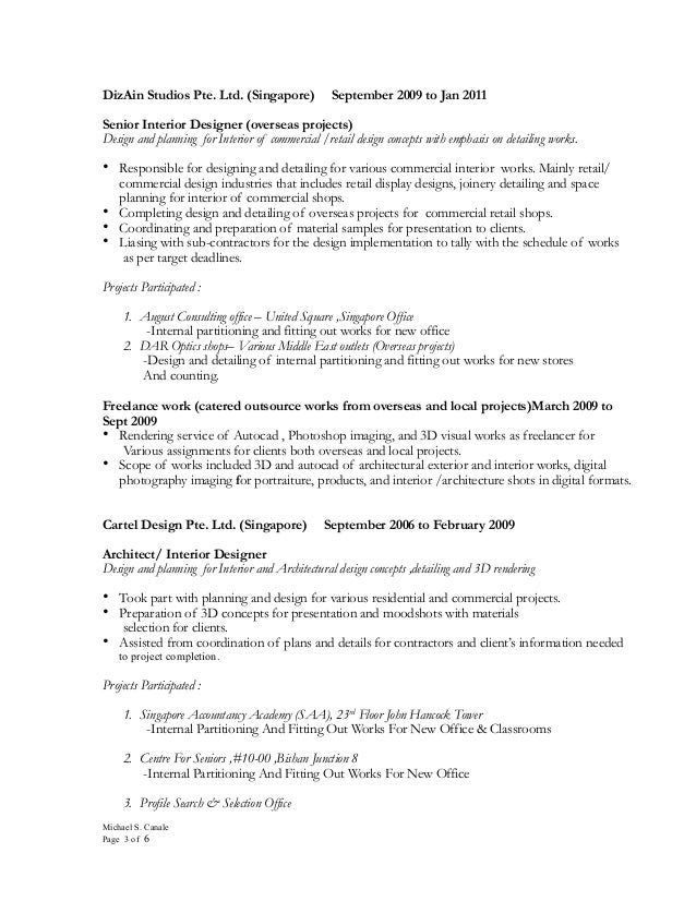 interior design consultant cover letter Sample interior design letter of agreement this agreement is made by and between mrs dizuza, 45 old street, wix 3af london, greater london, u k, hereafter.
