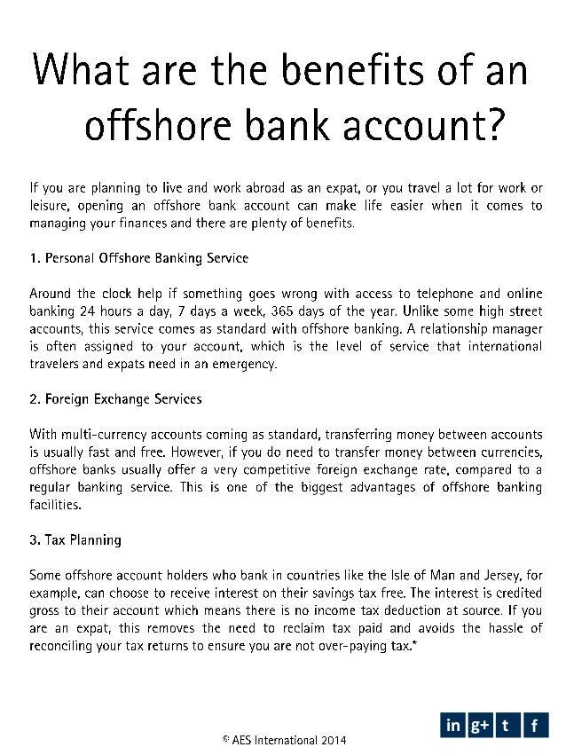International_Financial_Advice_-