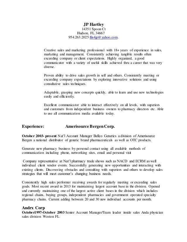 Jp Hartley Final 8 18 16 resume
