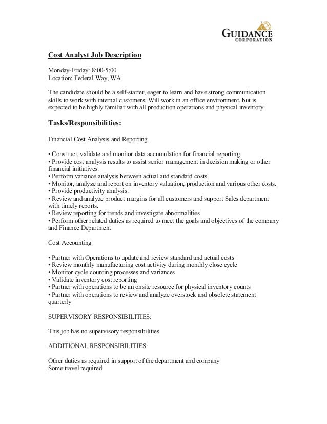 Cost-Analyst-Job-Description-1-638.Jpg?Cb=1432229026