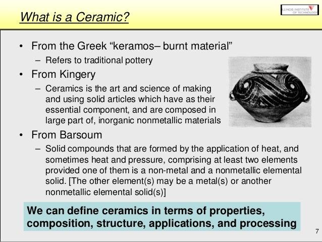 Fundamentals of ceramics barsoum solutions