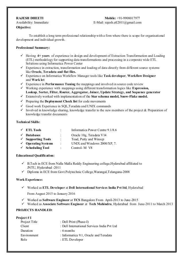 resume for manufacturing job resume templates cnc lathe operator