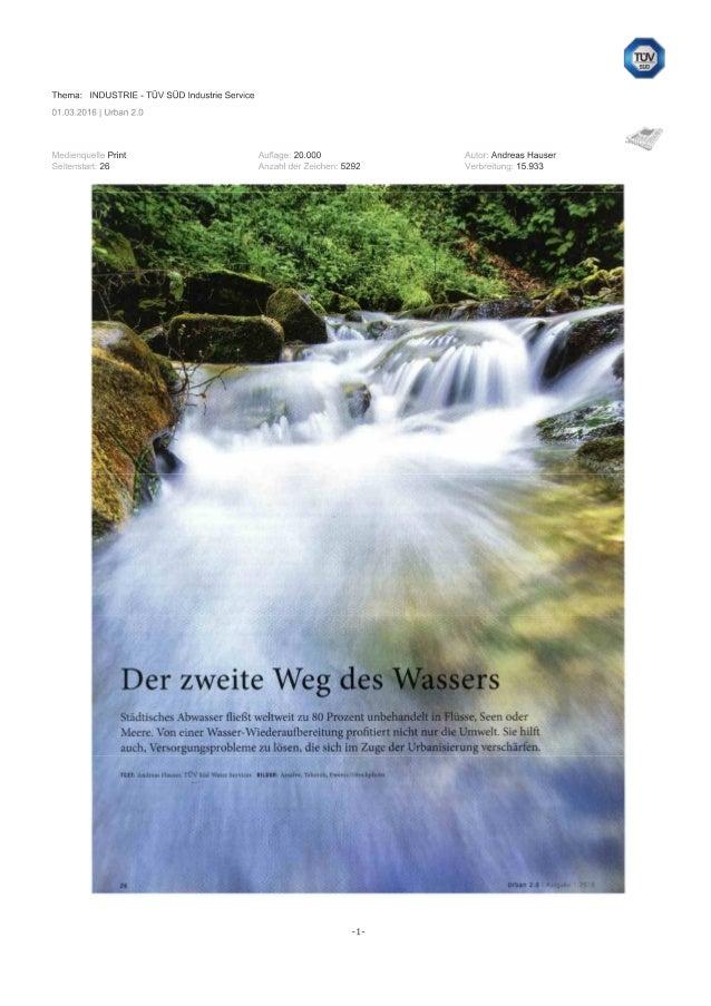 K-WS_Print_System Wasser_Urban 2.0_3-2016