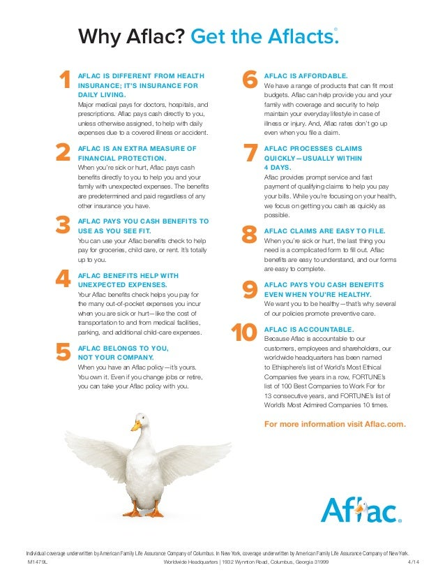 Aflac Physician Visit Claim Form Tekil Lessecretsdeparis Co