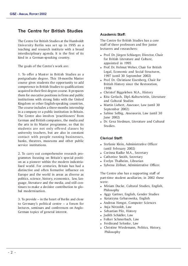 Presentation folders printing cheap online print