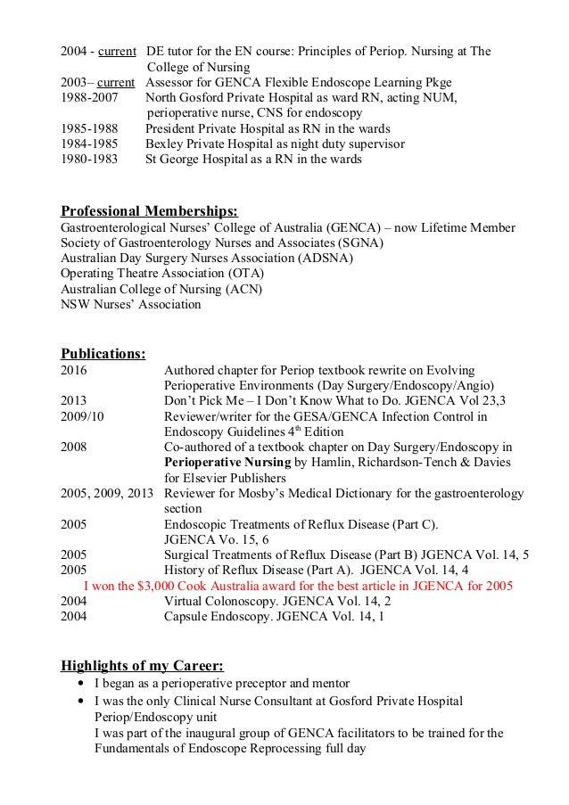 Assignment Writers College Essay Writer - Showkorps Wilhelmina ...