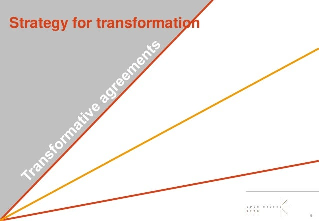 @oa2020ini 9 Strategy for transformation