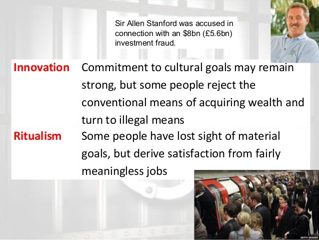 Sir Allen Stanford was accused in connection with an $8bn (£5.6bn) investment fraud.  Innovation Commitment to cultural go...