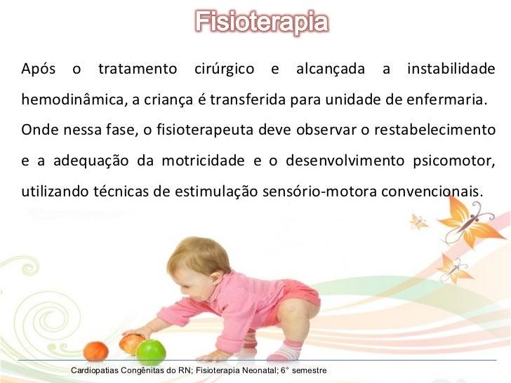 Famosos Fisioterapia Neonatal NP73