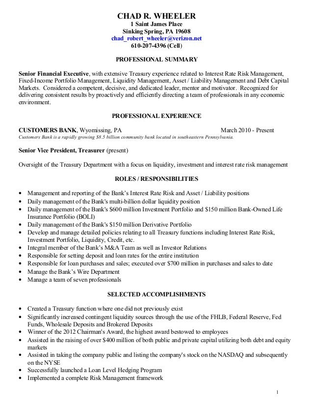 chad_r_wheeler resume Jan16