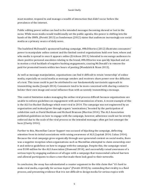Suny purchase college essay