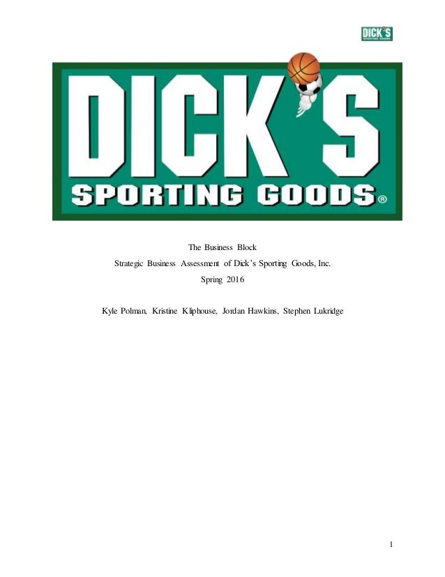 4d13bcee2 SBA Final - Dick s Sporting Goods