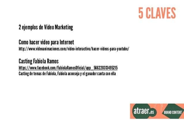 ! 1. iPhone + trípode ! Como hacer video para Internet http://www.videoanimaciones.com/video-interactivo/hacer-videos-para...
