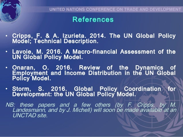 united nations global security political In 1950, five years after the founding of the united nations, world population was estimated at around 26 billion people it reached 5 billion in 1987 and 6 in 1999 in october 2011, the global.