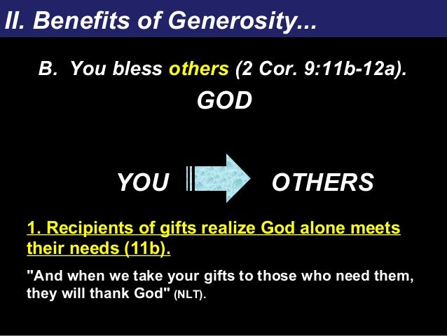 Image Result For Image Result For Thank You Gift