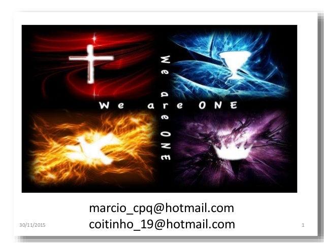 30/11/2015 1 marcio_cpq@hotmail.com coitinho_19@hotmail.com