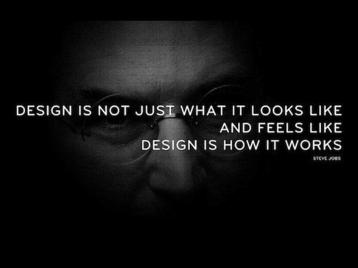 Daniel Libeskinds 17 words of             architectural inspiration•   http://www.ted.com/talks/lang/en/daniel_libeskind_s...
