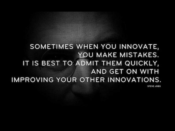 What prevents people from being creative or innovative?Barriers            Blocks and Limiting Beliefs                    ...