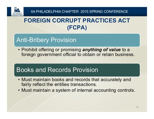 penal provisions pertaining to bribery and Crimes and chastisement punishments shall be determined in accordance with the provisions of this law and other penal  bribery, embezzlement, theft  pertaining.