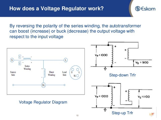 Rf Power Splitter Circuit Diagram together with Voltage Regulation 51488796 further Buchholz Relay Construction Working likewise Wiring Diagram For 277v Lighting furthermore Motors Starting. on autotransformer diagram