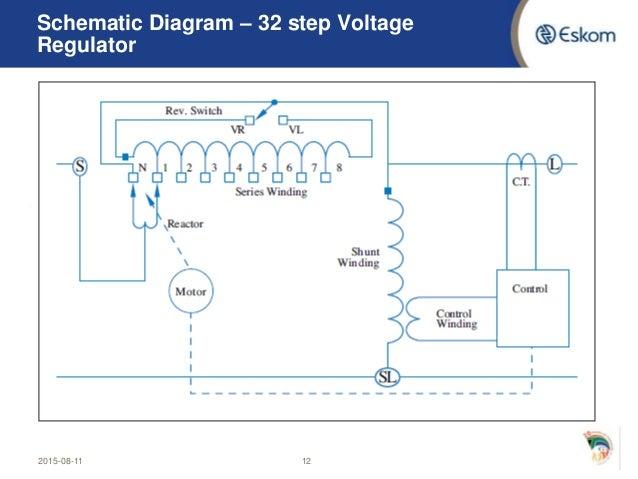 voltage regulation 12 638?cb=1439278110 voltage regulation voltage regulator diagram at reclaimingppi.co