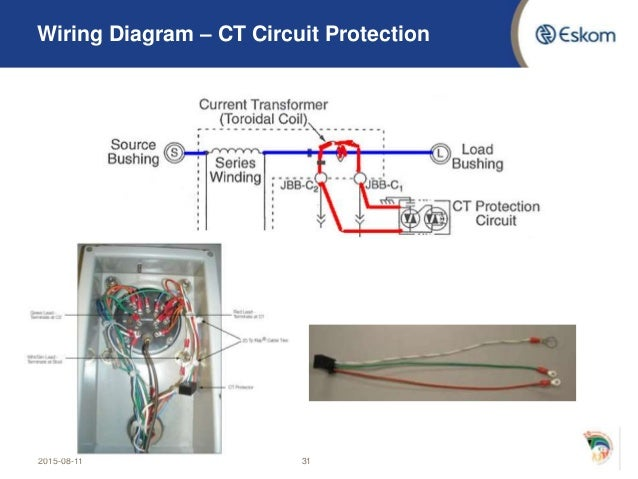 current transformer wiring diagram current image 11 5kv current transformer wiring diagram 11 auto wiring diagram on current transformer wiring diagram