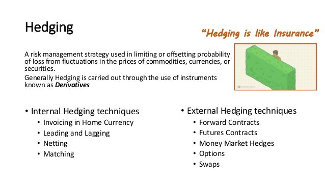 currency risk Currency risk: read the definition of currency risk and 8,000+ other financial and investing terms in the nasdaqcom financial glossary.