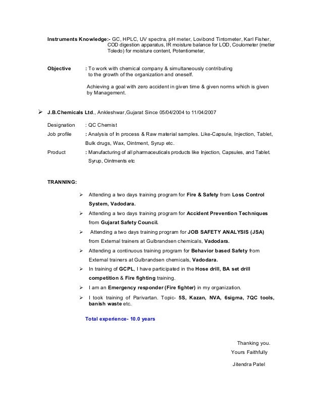 Essay Writing Service Manchester Hudoud Alteqnia Resume For Ttc