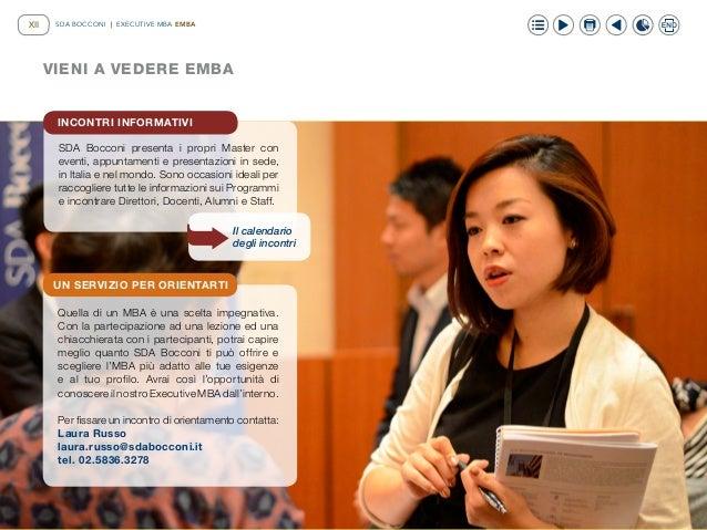 SDA incontri Australia sito di incontri migliore e facile