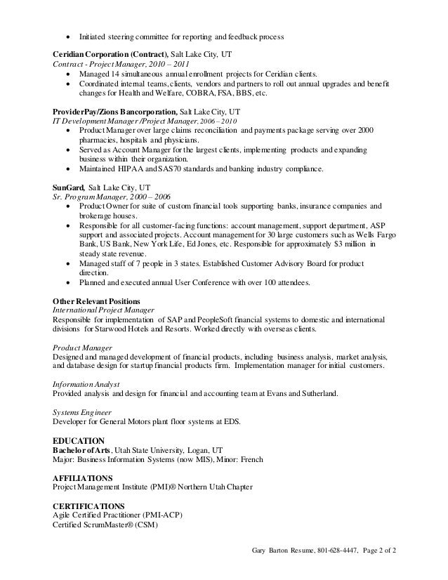 Nett Federal Deposit Informationen Arbeitsblatt Beispiel Galerie ...