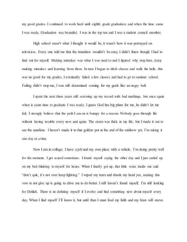graduation essay  towerssconstructionco graduation essay graduation speech example steve jobs stanford