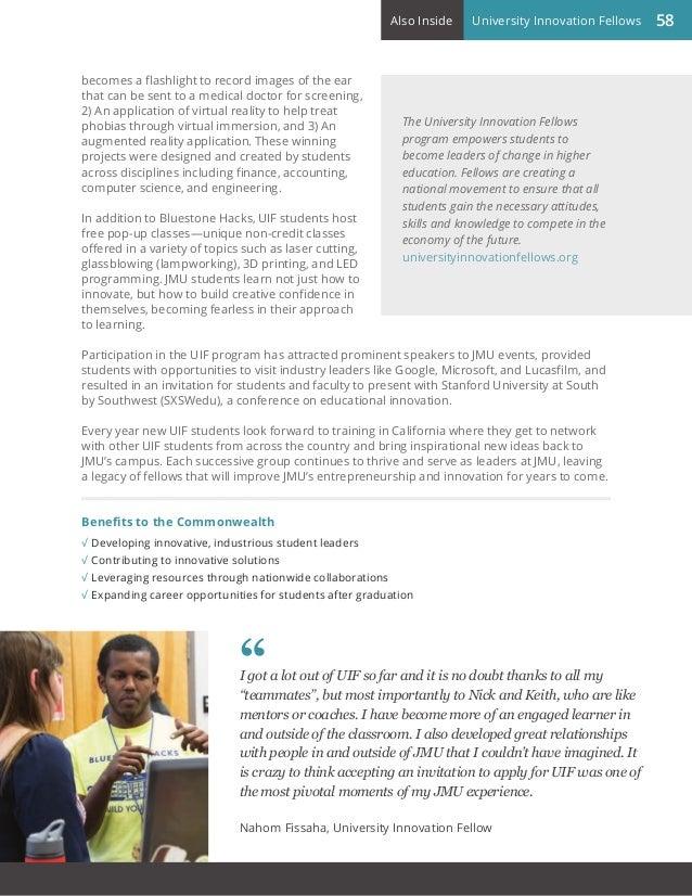 case analytical essay graphic organizer