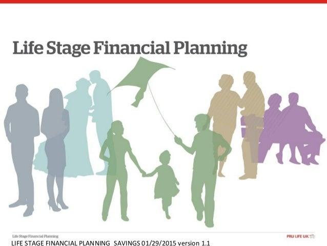 Теория и практика корпоративного финансового менеджмента