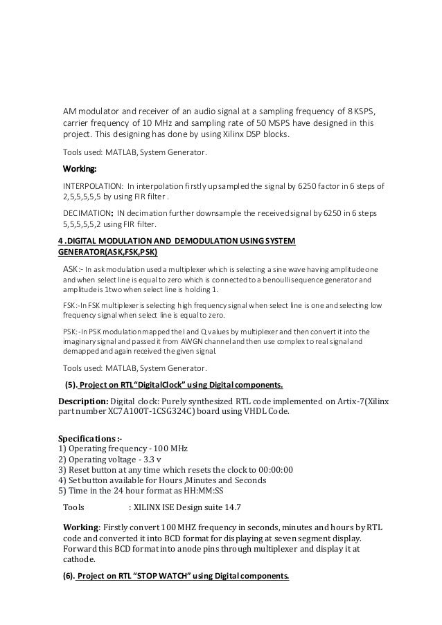 engineering resume templates click here to download this junior