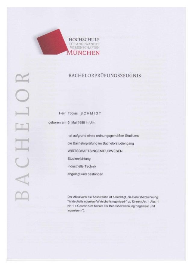 Bachelorpruefungszeugnis_klein