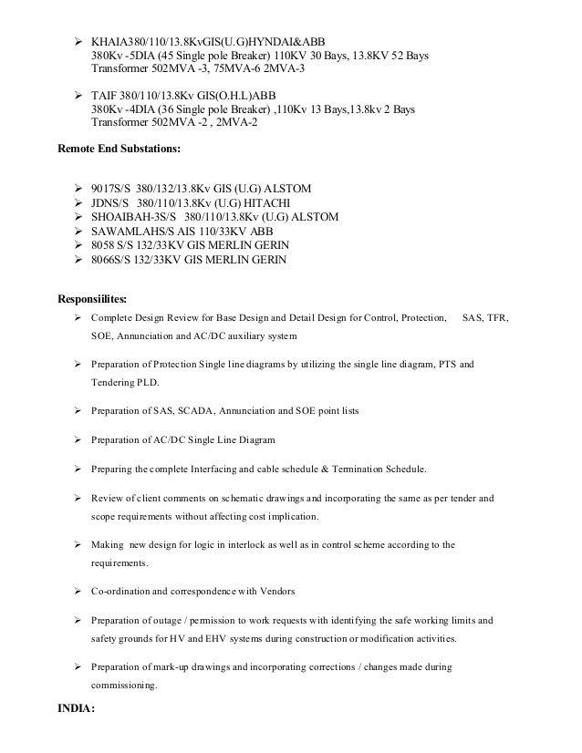 english law essay dialogue writing