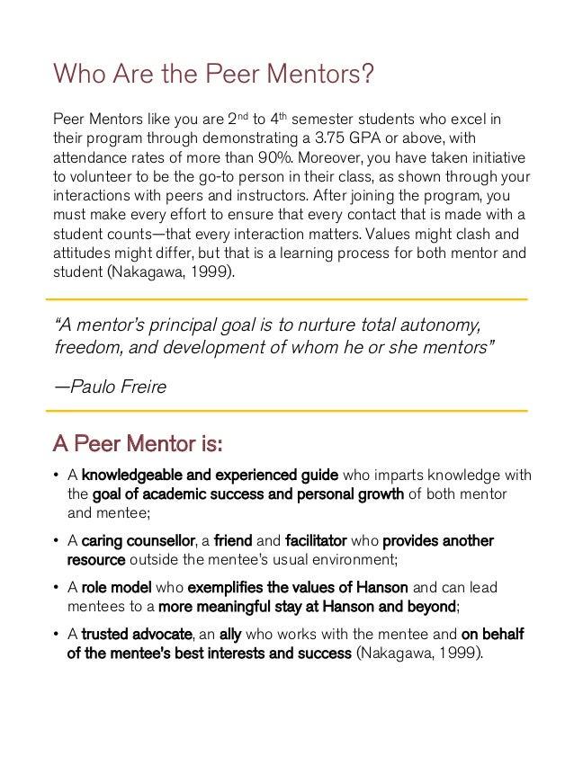 PMP Manual Booklet Slide 3