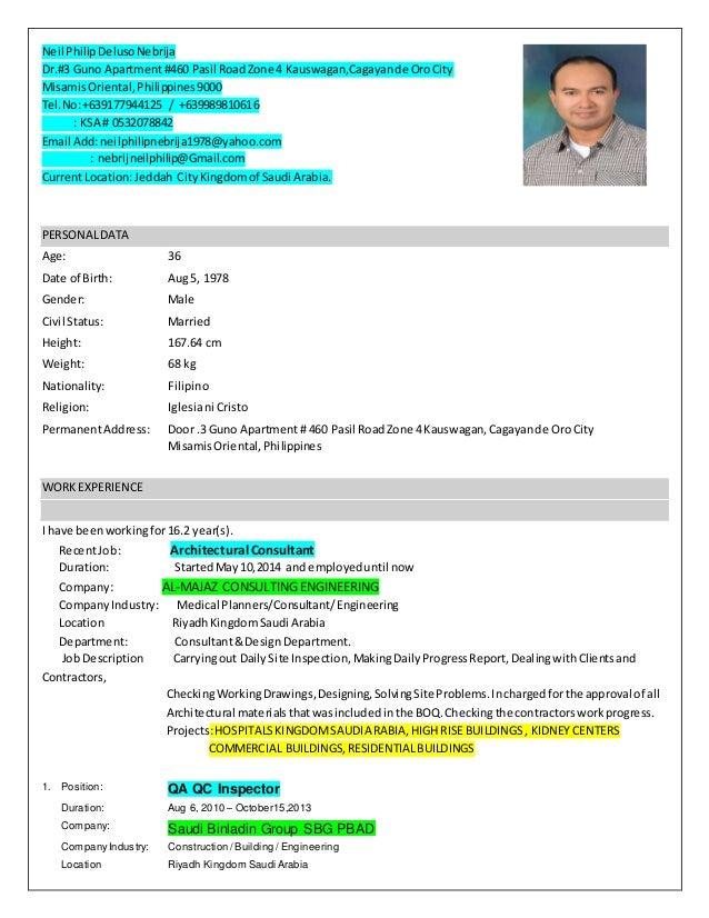 Neil PhilipDelusoNebrija Dr.#3 Guno Apartment#460 Pasil RoadZone 4 Kauswagan,Cagayande OroCity MisamisOriental,Philippines...