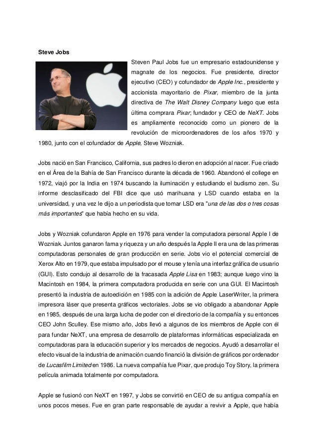 ff856b02a00 2da lectura emprendedores y empresarios