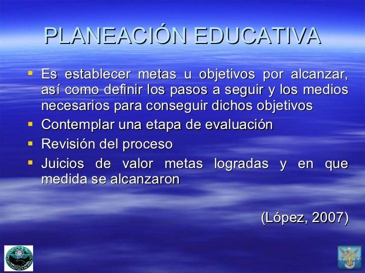 PLAN DE CLASE BASADO EN COMPETENCIA Slide 2