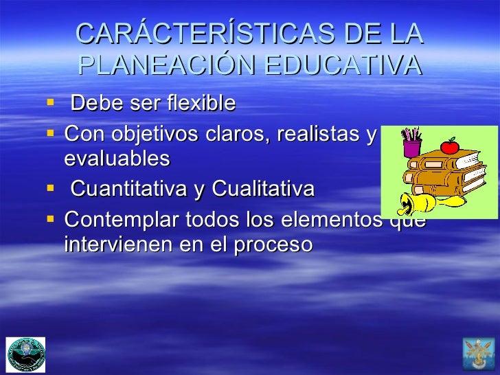 PLAN DE CLASE BASADO EN COMPETENCIA Slide 3