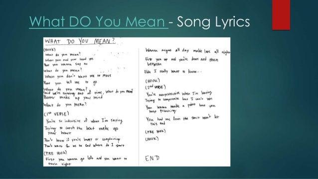 Sesame Street: Feist sings 1,2,3,4 - YouTube