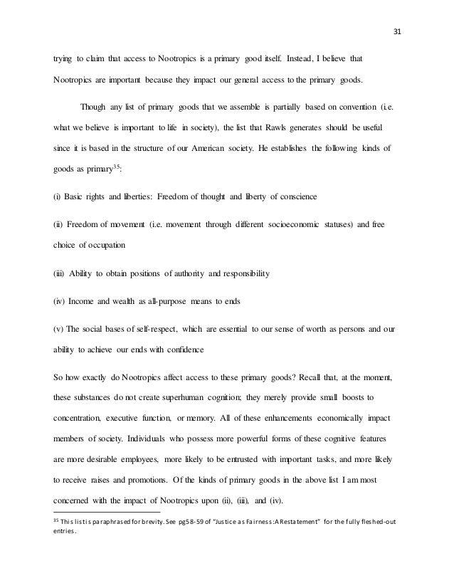 Gilgamesh Essay Why Is School Important Essay Jobs My Ip Mewhy Is School Important Essay  Write My Essay Argument Essay On School Uniforms also Music College Essay Custom Admission Essay Buy Essay Of Top Quality College Is  Reflective Essay Writing