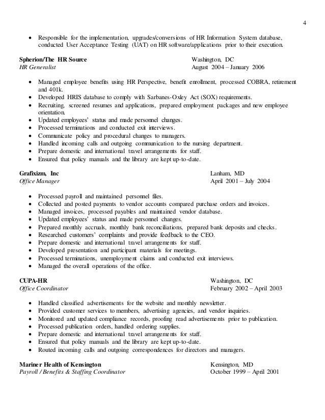 Human Resources Ks 9 26