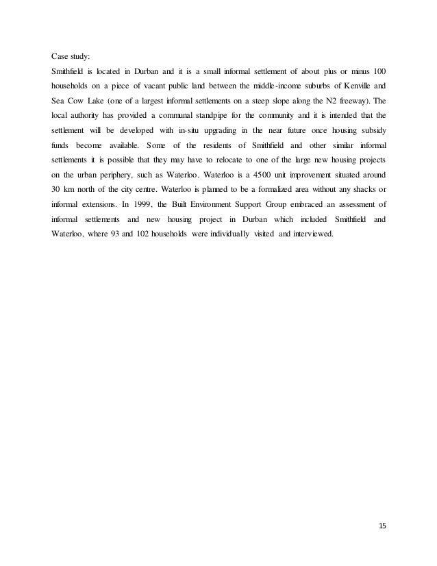 my major essay religion islam