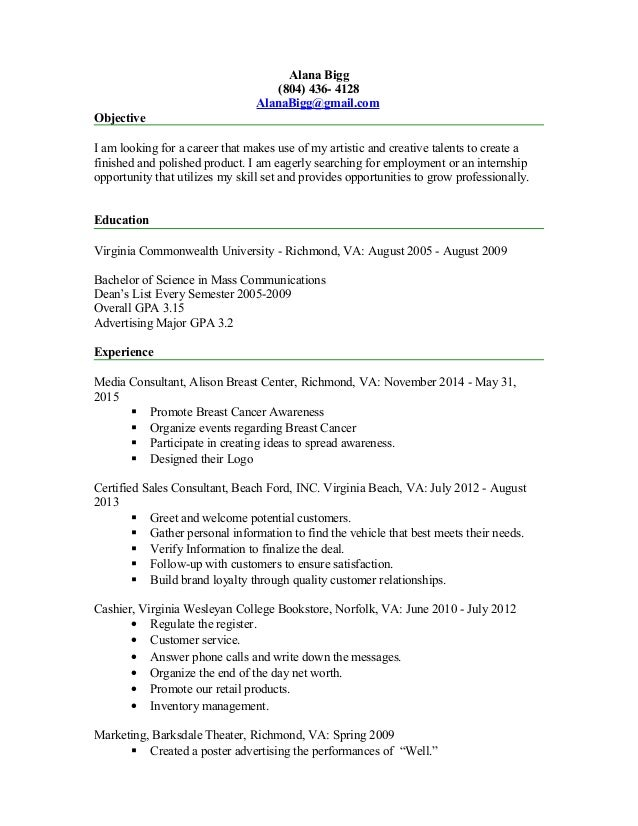 Bookstore Resume Objective. resume bookstore resume. assistant ...