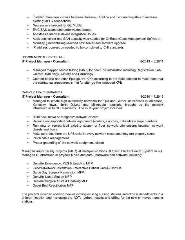 cerner consultant resume freelance graphic designer resume