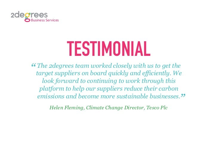 leadership and change management in tescos zero carbon supermarket Strategic change management is design for marketers to understand their current position in the market to divert its actions for future benefits  tesco is a giant .